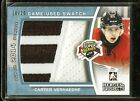 2014-15 Leaf ITG Heroes and Prospects Hockey Cards 16