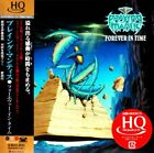 Praying Mantis ‎– Forever In Time- PCCY-01976 HQ JAPAN MINI LPLIKE NEW!