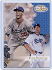 Top Cody Bellinger Rookie Cards and Key Prospect Cards 61