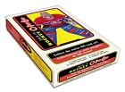 Top Selling Sports Card and Trading Card Hobby Boxes List 26