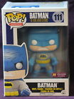 Funko Pop Batman Dark Knight Returns Vinyl Figures 15