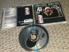 ATOMIC OPERA Gospel Cola CD ORIGINAL PRINTING METAL BLADE RECORDS 2000 ALBUM