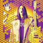 Paul Gilbert : Beehive - Live CD (2001) Highly Rated eBay Seller, Great Prices