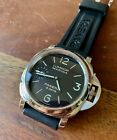 Panerai PAM 510 Luminor Marina 44mm 8 Days