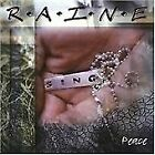 Raine : Peace CD Value Guaranteed from eBay's biggest seller!