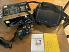 D70 Nikon Camera With Case & Box