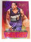 2013-14 Panini Select Basketball Cards 13