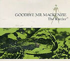 GOODBYE MR. MACKENZIE - THE RATTLER - CD excellent condition & very collectible