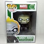 Ultimate Funko Pop Ghost Rider Figures Checklist and Gallery 11