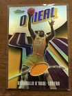2003-04 Topps Finest Basketball Cards 19