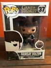 Ultimate Funko Pop Game of Thrones Figures Checklist and Guide 124