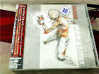 Disengage - Application for an Afterlife CPC8-7009 JAPAN CD OBI E188-56