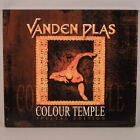=VANDEN PLAS Colour Temple Special Edition (CD 2002 InsideOut) 6 93723 00662 8