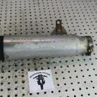Supertrapp Muffler Exhaust pipe 25 Inch inlet