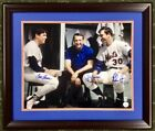 Tom Seaver Cards, Rookie Cards and Autographed Memorabilia Guide 28