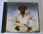 Billy Paul ~ GOT MY HEAD ON STRAIGHT ~ cd 1975/199? (MFSB) I