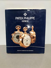 Patek Philippe; Geneve Hardcover – 1994 First Edition