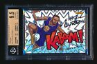 2014-15 Panini Excalibur Basketball Kaboom! Inserts Command High Prices 17