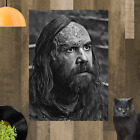 They're Going for How Much? Rittenhouse Game of Thrones Season 3 Sketch Cards  26