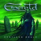 Emerald-Restless Souls CD NEW
