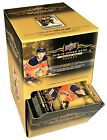 2018-19 Upper Deck Series 1 hockey cards Gravity Feed Retail Box with 36 Packs