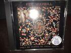 FEE WAYBILL - Don't Be Scared by These Hands CD - Richard Marx - Steve Lukather