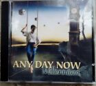 Any Day Now - Millennium - CD - Rare and Out of Print