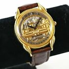 Fossil Wristwatch American Dodge Classic 1959 Limited Edition