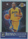 Panini Extends Exclusive NBA Trading Card License 13