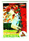 Mark McGwire Signs Autograph Deal with Topps 8