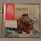 =BEARDFISH Mammoth (CD 2011 Superball Music) (SEALED) 0543-2