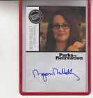 2013 Press Pass Parks and Recreation Trading Cards 11