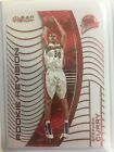 Stephen Curry Rookie Cards and Autograph Memorabilia Guide 7