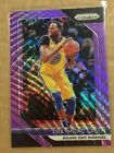 Draymond Green Rookie Cards Guide and Checklist 18