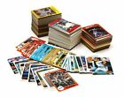5 Easy Steps to an Organized Sports Card Collection 10