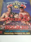 2931230399174040 1 Boxing Posters