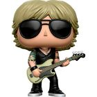2016 Funko Pop Guns N Roses Vinyl Figures 4