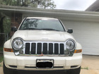 2006 Jeep Liberty Limited 2006 for $500 dollars