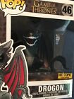 Ultimate Funko Pop Game of Thrones Figures Checklist and Guide 136