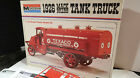 Monogram BOXED UNUSED 1926 Mack Bulldog Tank Truck Texaco 1:24