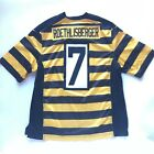 Ultimate Pittsburgh Steelers Collector and Super Fan Gift Guide 41