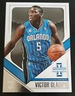 Victor Oladipo Rookie Card Checklist and Guide 37