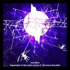 Marillion : Happiness Is The Road - Volume Two: The CD FREE Shipping, Save £s
