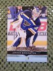 All the 2014-15 Upper Deck Hockey Young Guns in One Place 130
