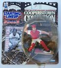 1997 Starting Line-up COOPERSTOWN JOHNNY BENCH *NIP