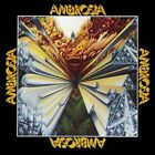Ambrosia SELF-TITLED DEBUT cd 1975/2000 NEW David Pack (s/t) **OFFICIAL**