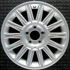 Mercury Grand Marquis Painted 17 inch OEM Wheel 2009 2011