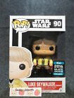 2015 Star Wars Celebration Funko Exclusives Guide 22