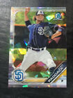 2013 Bowman Chrome Autographs Checklist and Guide 11