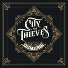 City of Thieves - Beast Reality *NEW* CD